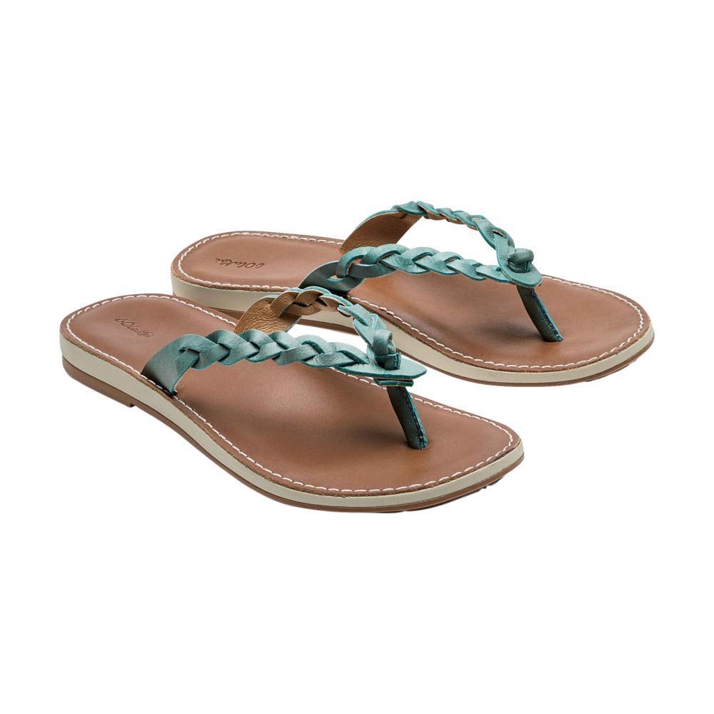 Olukai Women's Kahiko Sandals