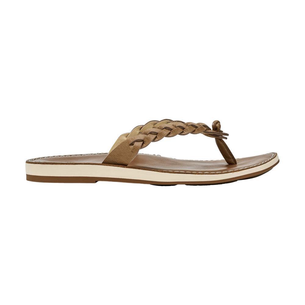 OluKai Women's Kahiko Sandals STINGTAN