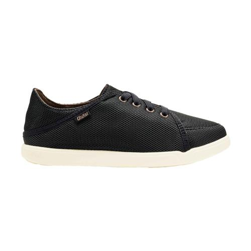 OluKai Boys Li Maka Mesh Shoes
