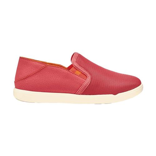 OluKai Girls Pehuea Maka Mesh Shoes