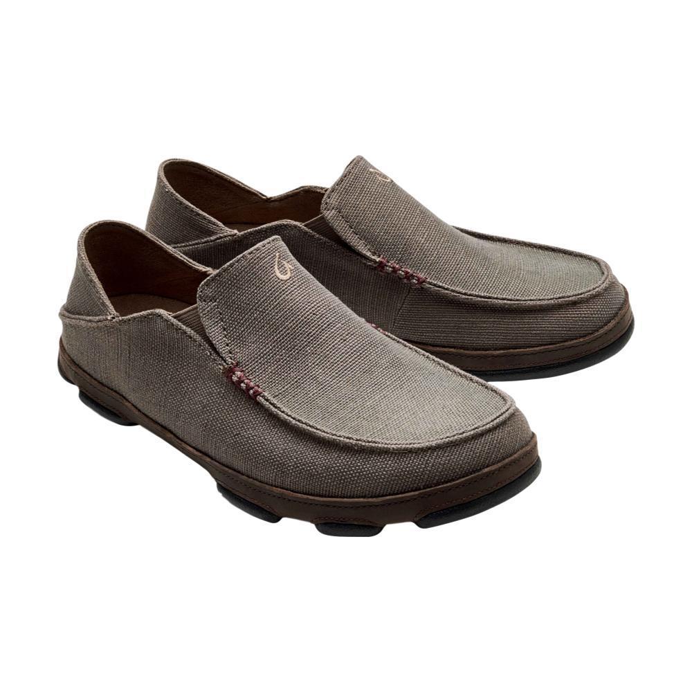 c78d09e9d5c Olukai Men s Moloa Kapa Shoes Item   10368