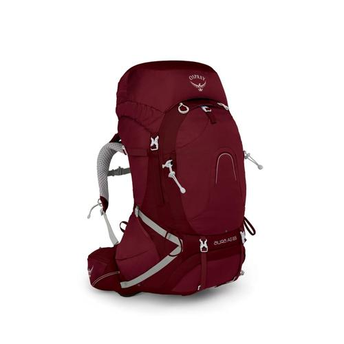 Osprey Women's Aura AG 65 Pack - Small Gamared