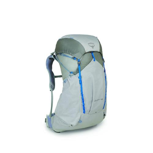 Osprey Levity 45 Pack