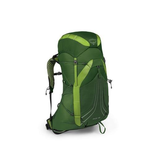 Osprey Exos 48 Pack