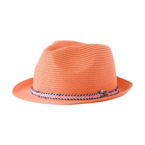 prAna Juliette Fedora Hat