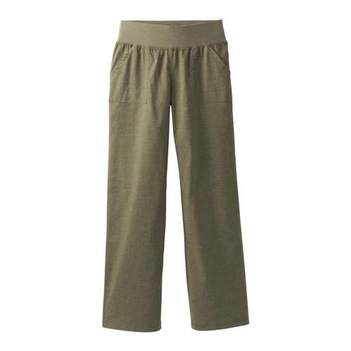prAna Women's Mantra Pants