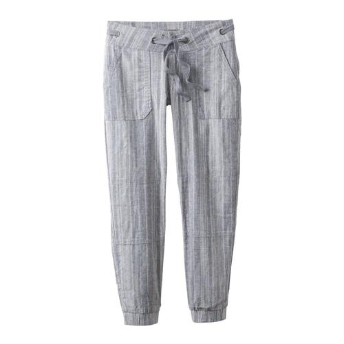 prAna Women's Steph Jogger Pants