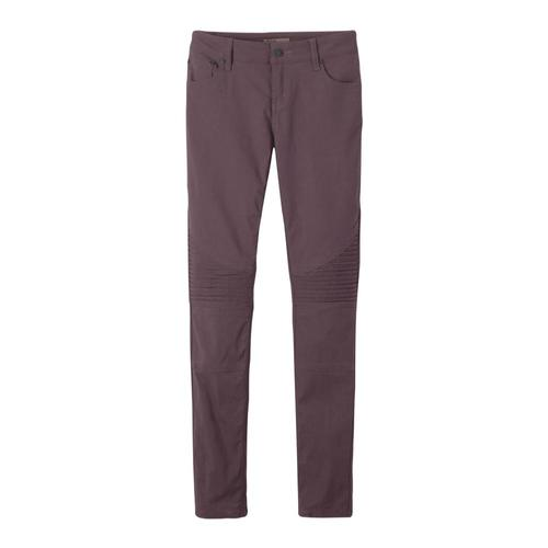 prAna Women's Brenna Pants - 30in