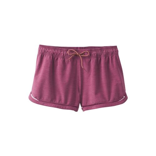 prAna Women's Mariya Water Shorts