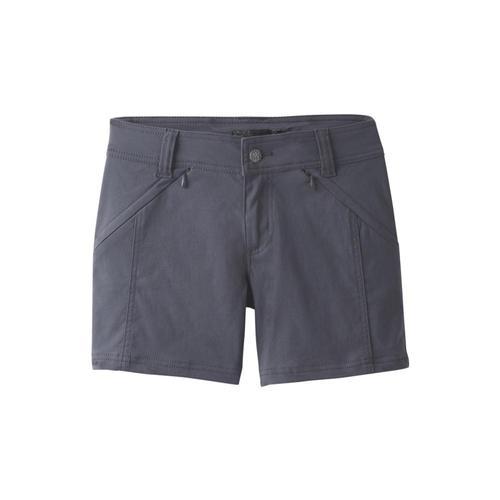 prAna Women's Hallena Shorts