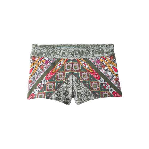 prAna Women's Raya Swim Bottoms