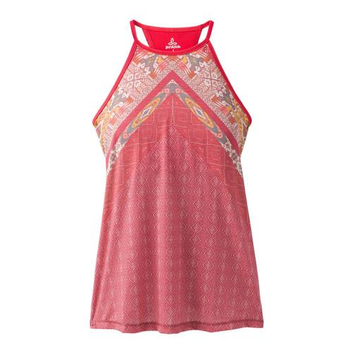 prAna Women's Path Top