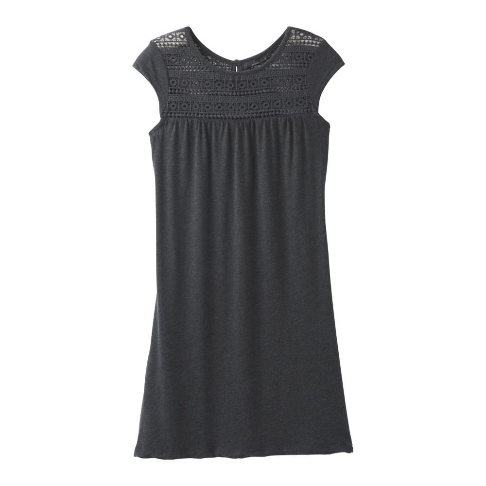 prAna Women's Day Dream Dress BLACK