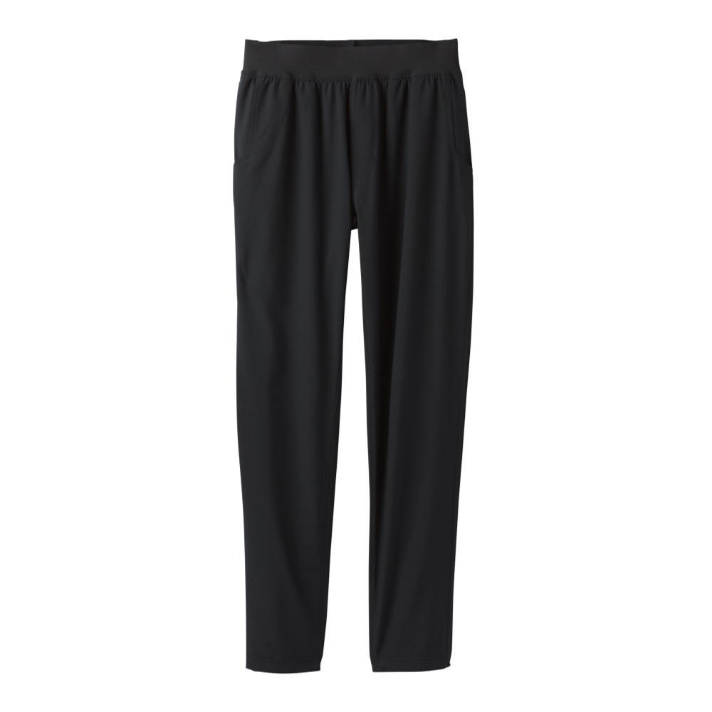 prAna Men's Super Mojo Pants BLACK