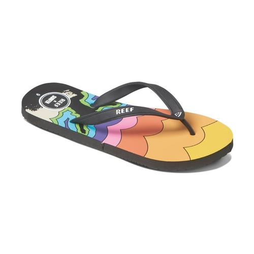 Reef Men's Switchfoot X Surfer Sandals