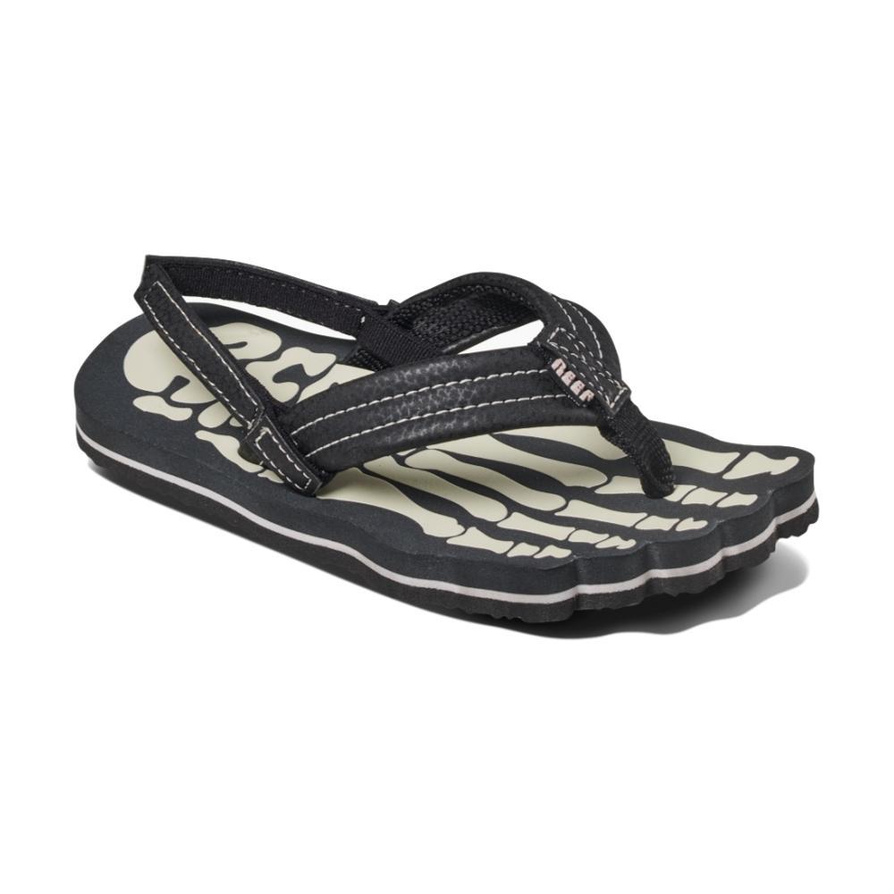 3417fb328d71 Reef Boys Grom Splash Sandals Item   RF0A362P