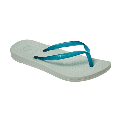 Reef Girl's Little Reef Escape Lux Sandals