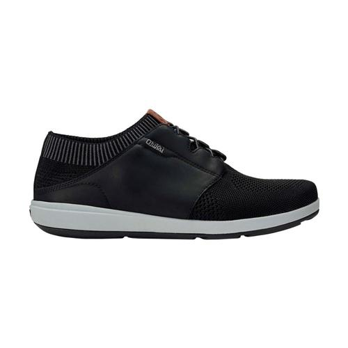 OluKai Men's Makia Ulana Shoes
