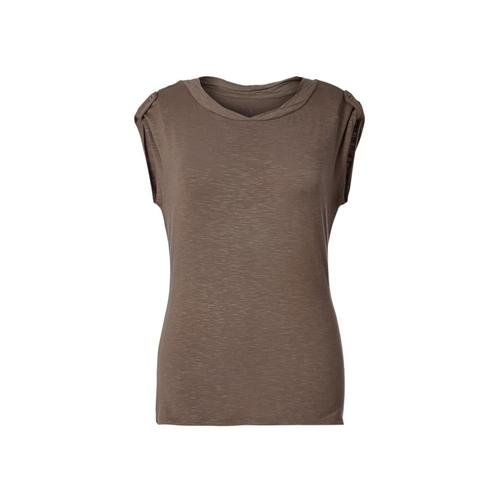 Royal Robbins Women's Noe Twist Short Sleeve Shirt Falcon