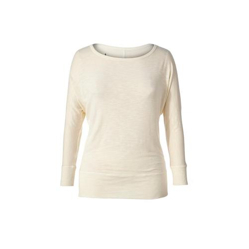 Royal Robbins Women's Noe Dolman 3/4 Sleeve Shirt