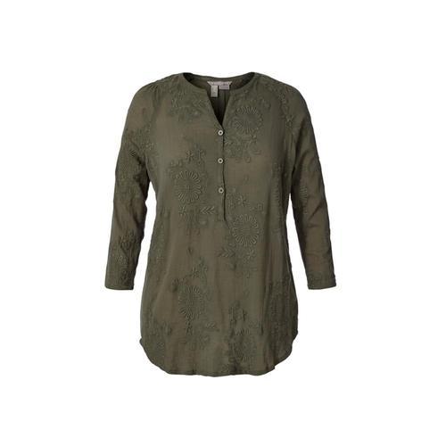 Royal Robbins Women's Oasis Top