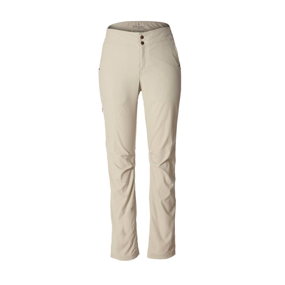 Royal Robbins Women's Jammer II Pant - 32in LTKHAKI