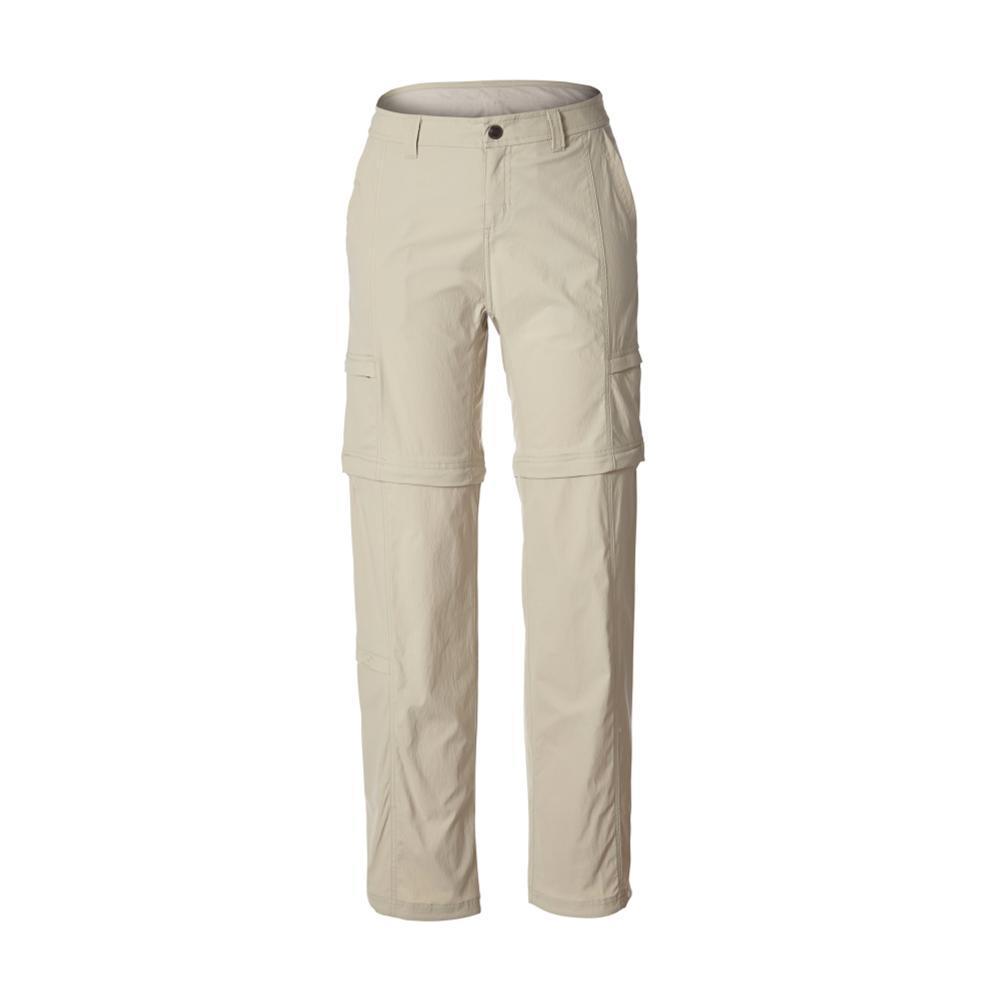 Royal Robbins Women's Discovery Zip N ` Go Pants