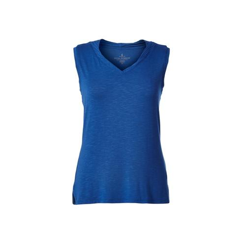 Royal Robbins Women's Noe Twist Tank