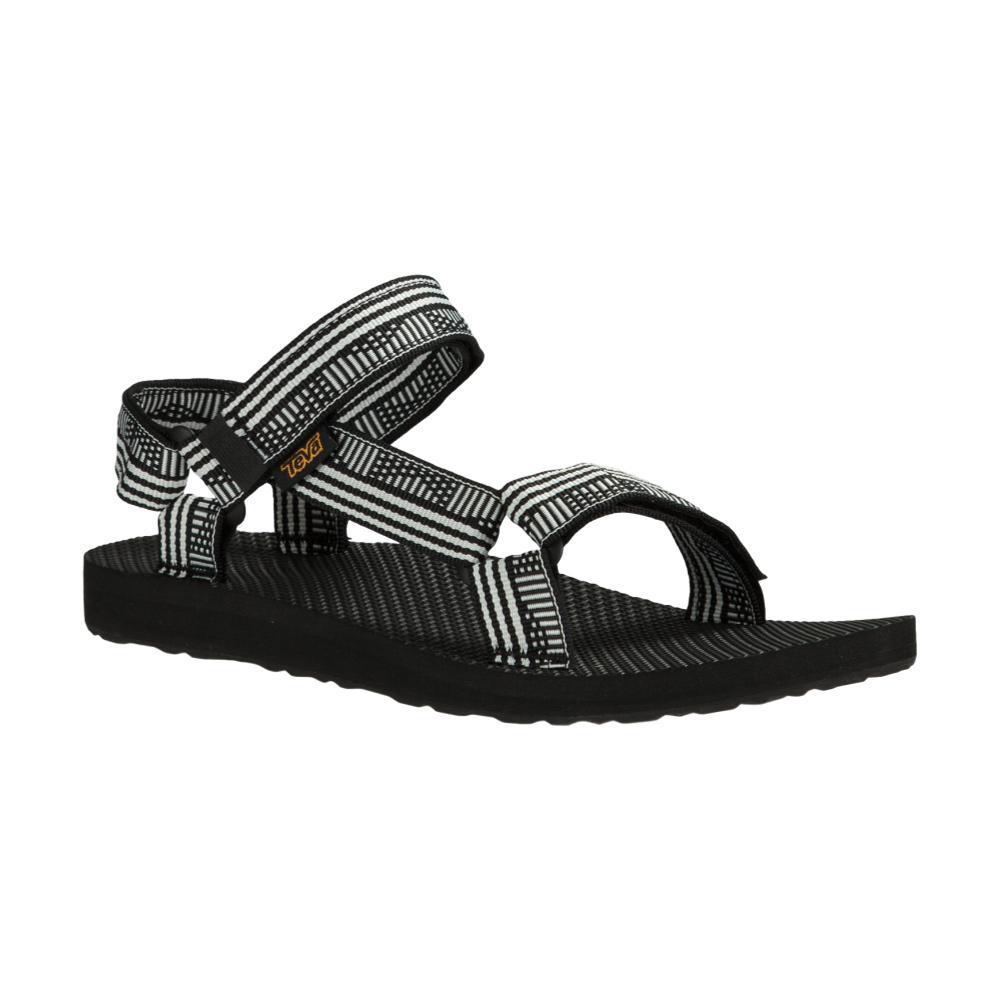 37bf276bdbb9 Teva Women s Original Universal Sandals Item   1003987-CBWH