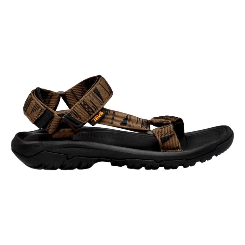 Teva Men's Hurricane Xlt2 Sandals
