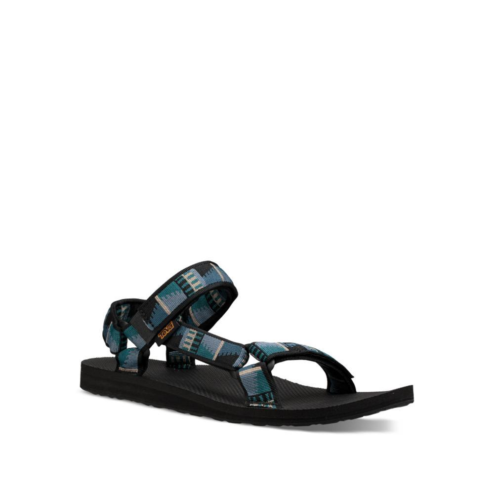 Teva Men's Original Universal Sandals PKSBLK