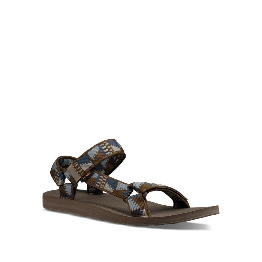Teva Men's Original Universal Sandals PKSOLV