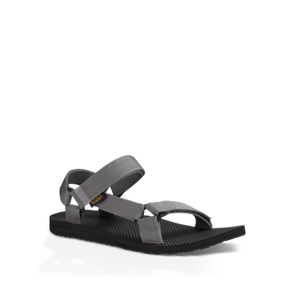 Teva Men's Original Universal Sandals CHARCOAL