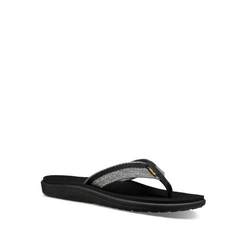 Teva Men's Voya Flip Sandals
