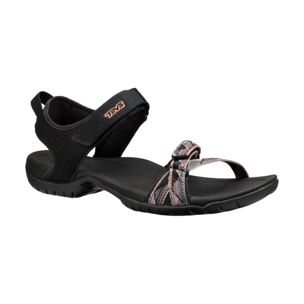 1bd2879ccaed Teva Women s Verra Sandals Item   1006263-SBMLT