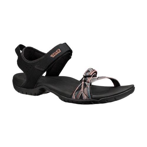 Teva Women's Verra Sandals