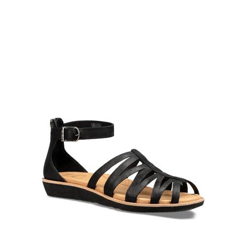 Teva Women's Encanta Sandals