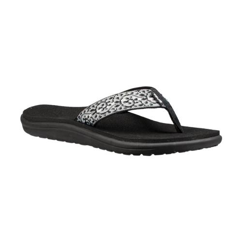 Teva Women's Voya Flip Sandals