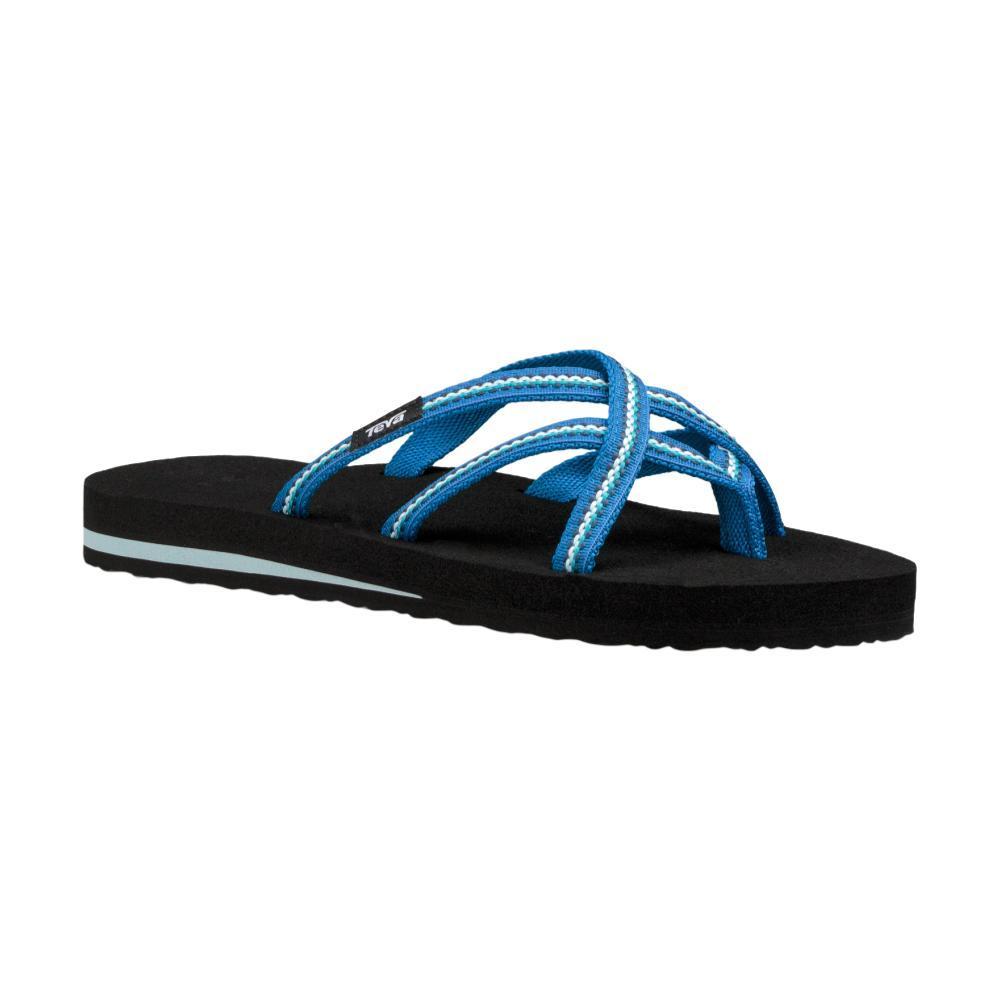 9bd32adf8 Teva Women s Olowahu Sandals Item   6840-LNDB