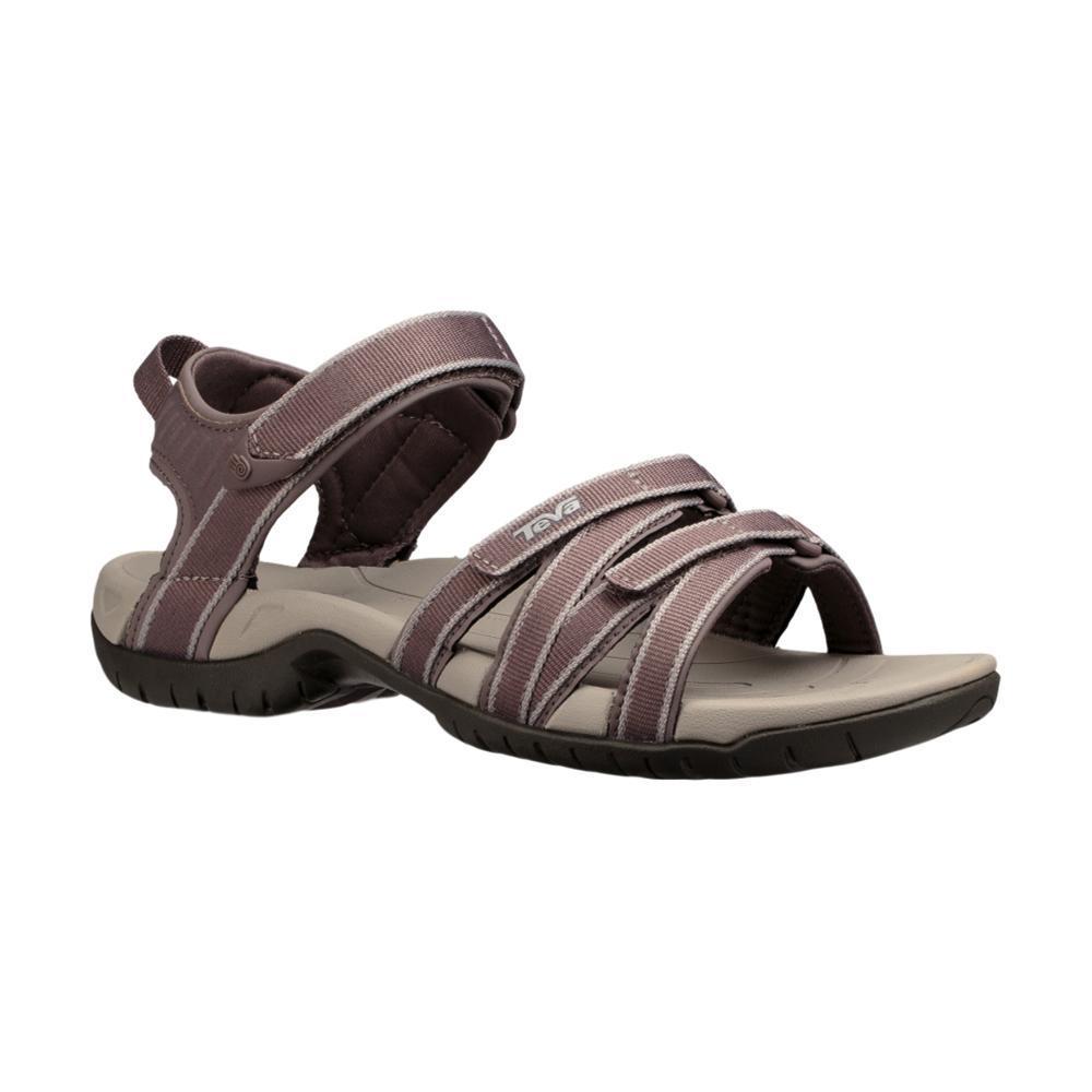 Teva Women's Tirra Sandals PLUMTRUFF