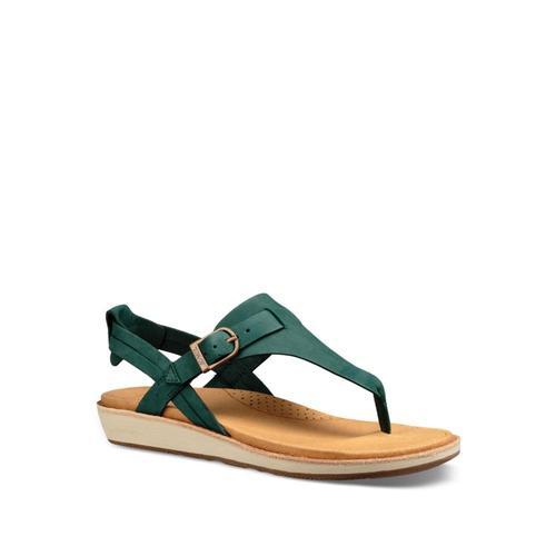 Teva Women's Encanta Thong Sandals