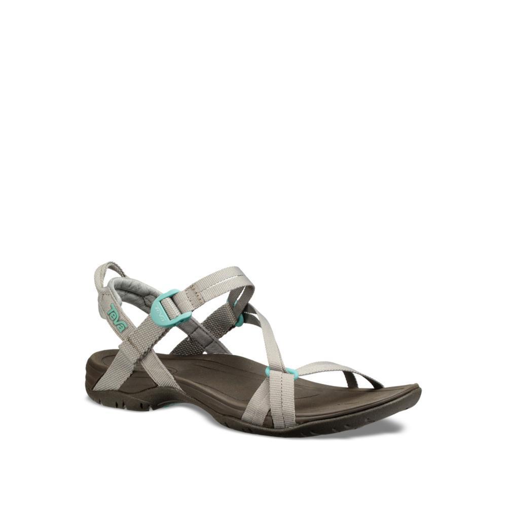 Teva Women's Sirra Sandals DESERTSG