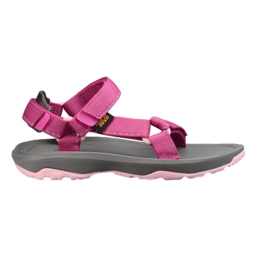 Teva Kids Hurricane XLT2 Sandals RASPROSE