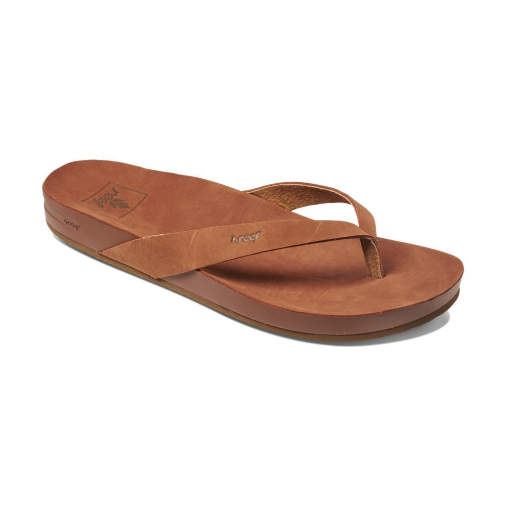 Reef Women's Cushion Bounce Sunny Sandals COCOA