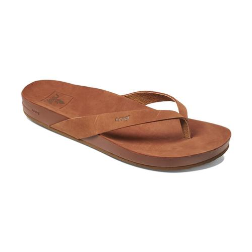 Reef Women's Cushion Bounce Sunny Sandals
