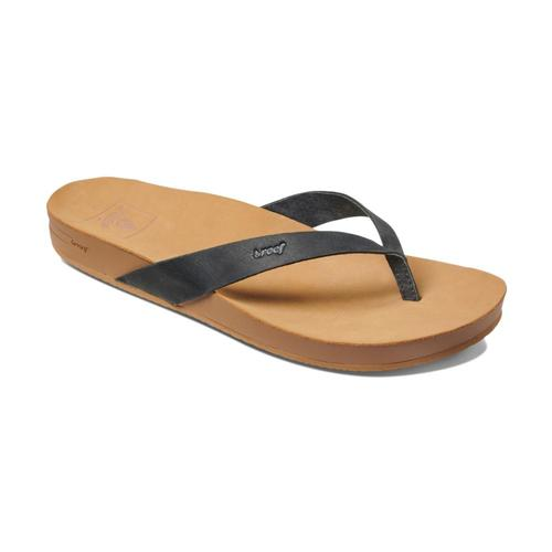 Reef Women's Cushion Bounce Court Le Sandals