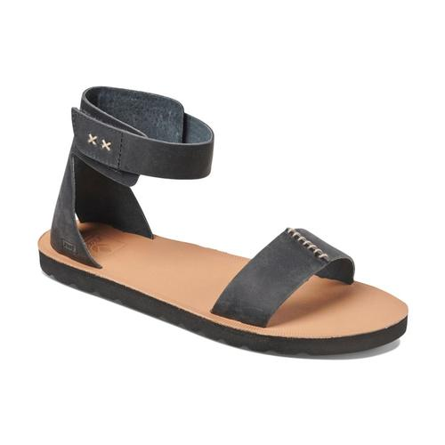 Reef Women's Voyage Hi Sandals