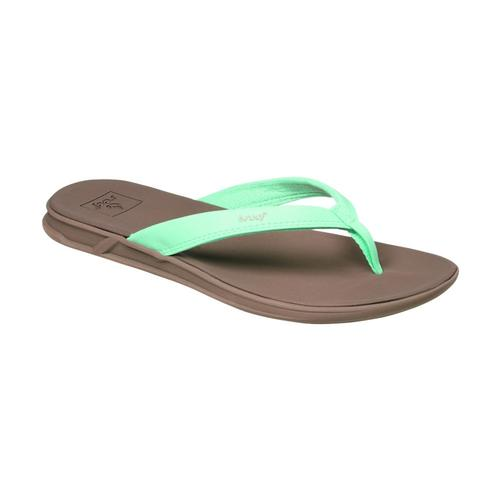Reef Women's Rover Catch Sandals