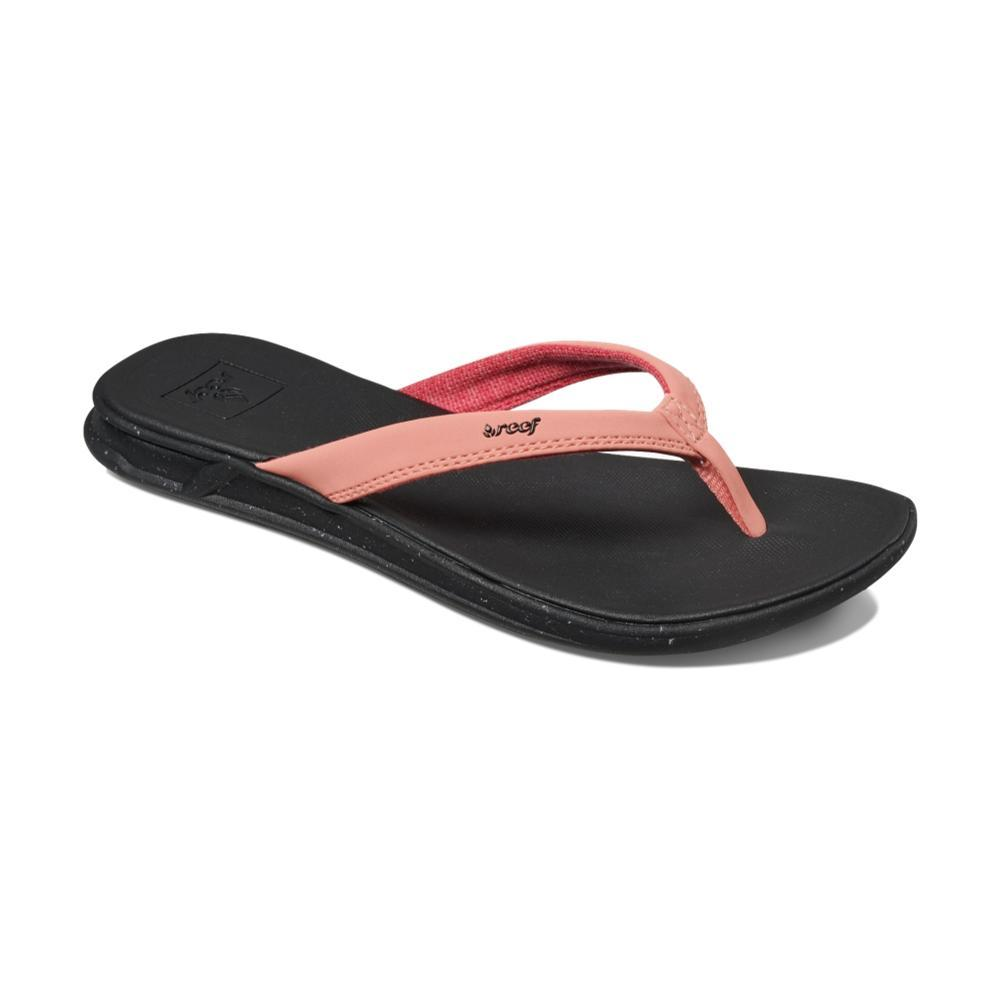 Reef Women's Rover Catch Pop Sandals CORAL