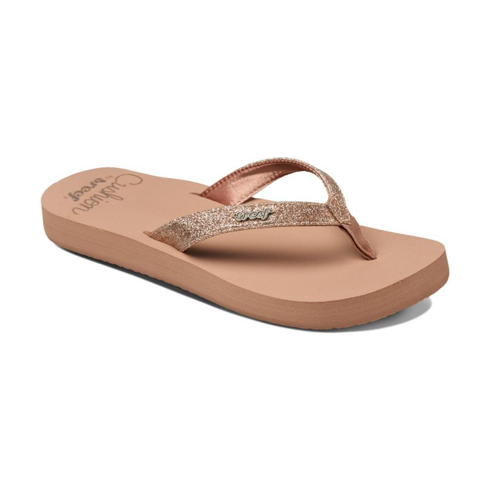 5baf71f1f933 Reef Women s Star Cushion Sandals Item   1392-ALM
